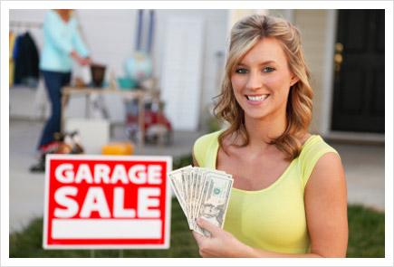 Make-money-garage-sale.29134447_std