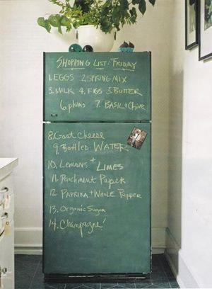 11-2-fridge