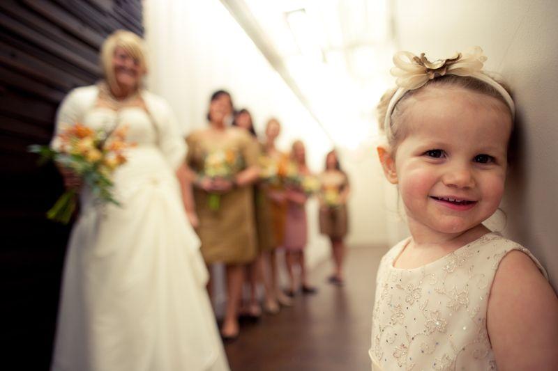 T+b wedding-390