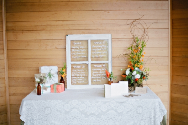Cozyoregonwinterweddingins_andjarfly_emily_g_photography_greenshoot131_low