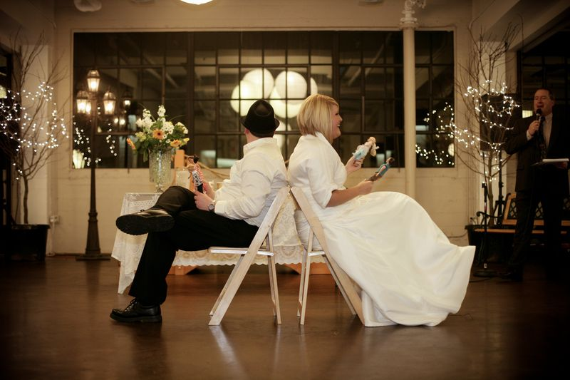 T+b wedding-696