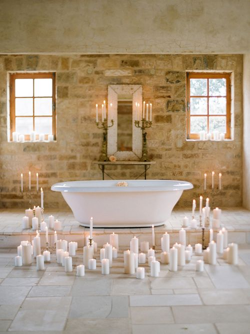 Messina_the-wedding-bath1001
