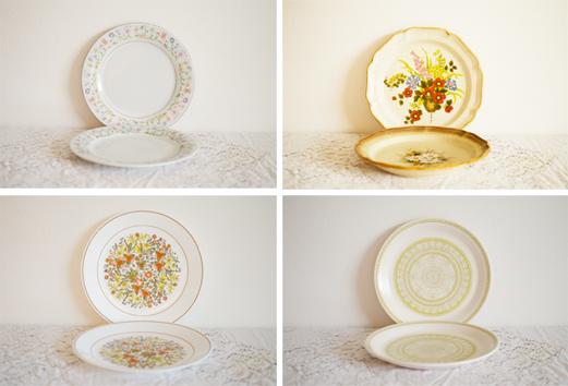 FB-plates