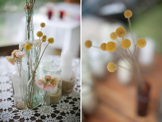 Cpobke-wedding-19
