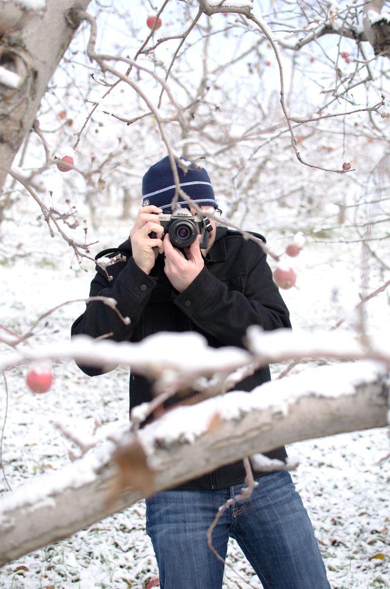 Ken-camera