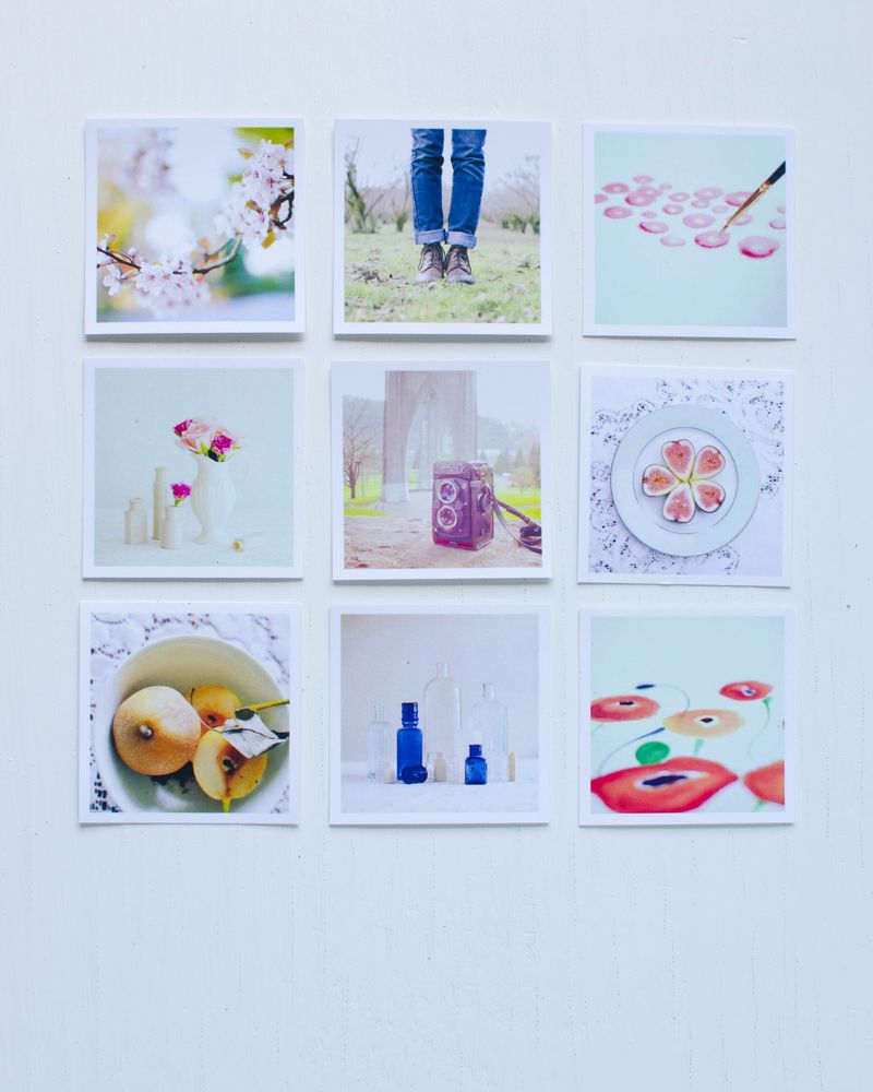 Instax (1 of 1)