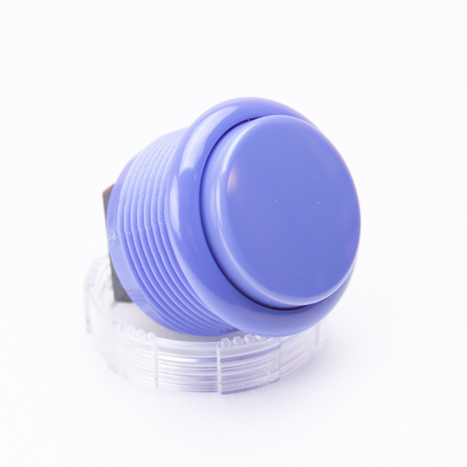 Samducksa 30mm Solid Blue [Violet]