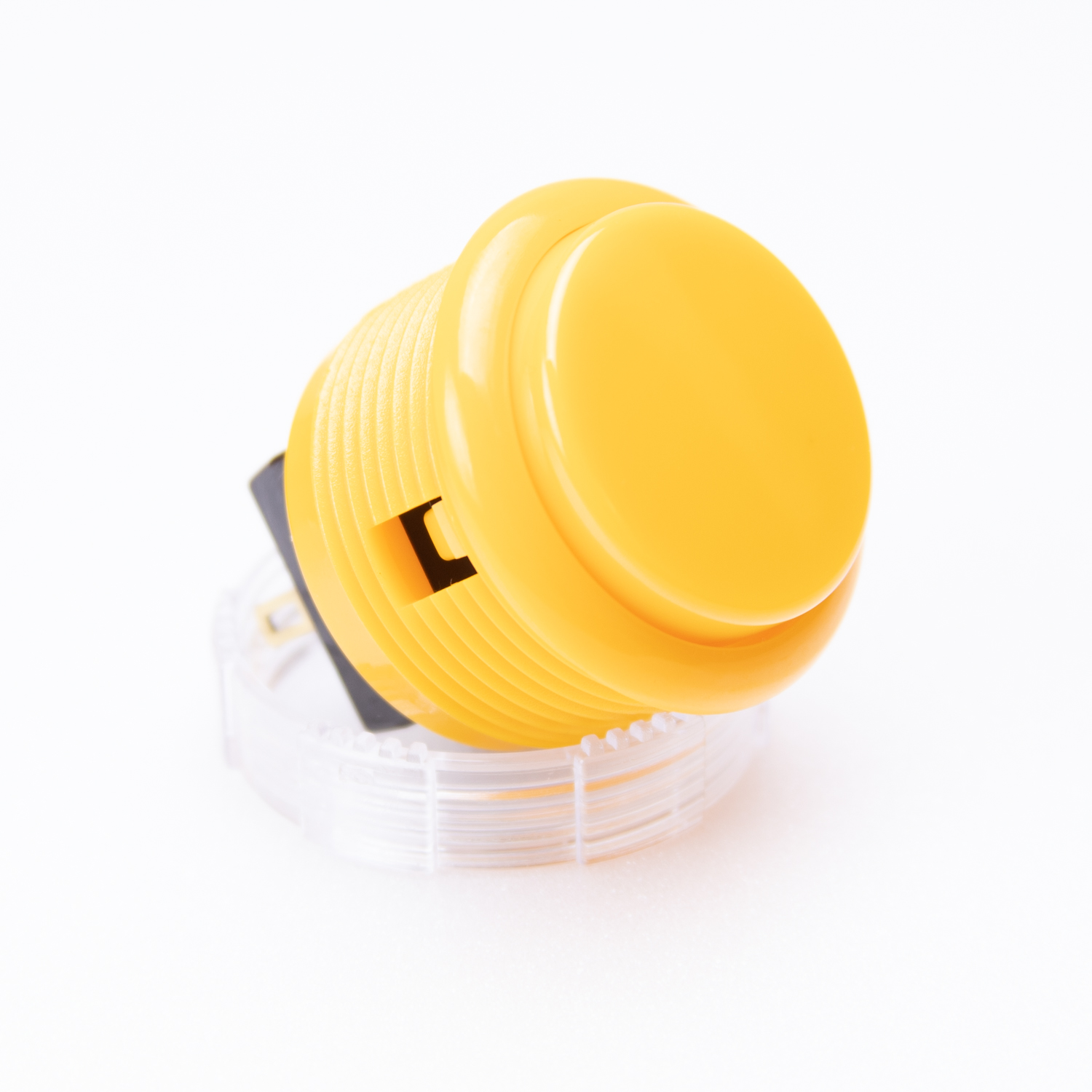 Samducksa 30mm Solid [Yellow]