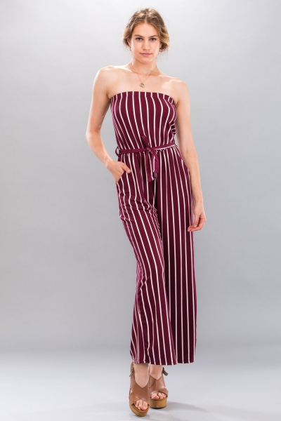 e8a88d5a4247 Wholesale Dress Jumpsuits Plus Size Los Angeles