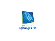 Gyeong Gi Do