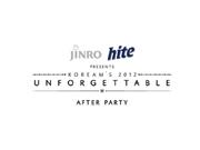 Jinro Hite