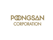 Poong San