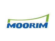 Moorim Paper