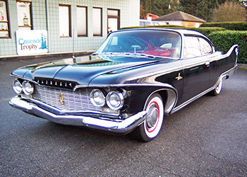 1960 plymouth main