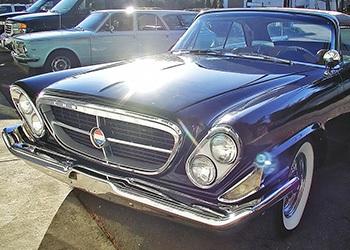 1961 300g convert main