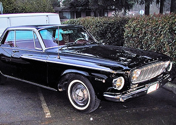 1962 dodge dart main