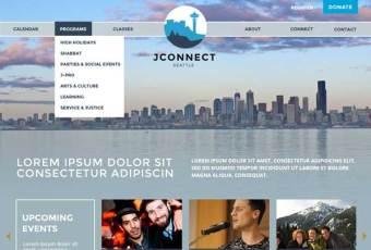jconnect