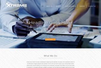 Xtreme_homepage-min
