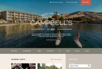 Campbells-min
