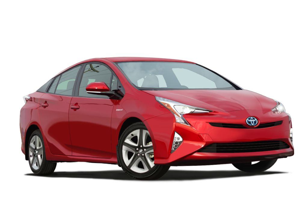 How to Disable the Toyota Prius Reverse Beep   Jerry Advice