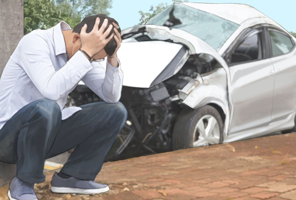 All about property damage liability car insurance jerry advice all about property damage liability car insurance altavistaventures Image collections