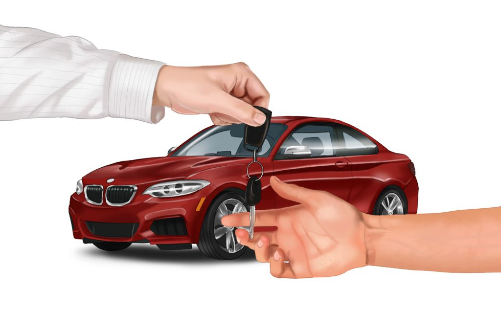 Insurance For Leased Car >> Cheap Insurance For A Leased Car Jerry Advice
