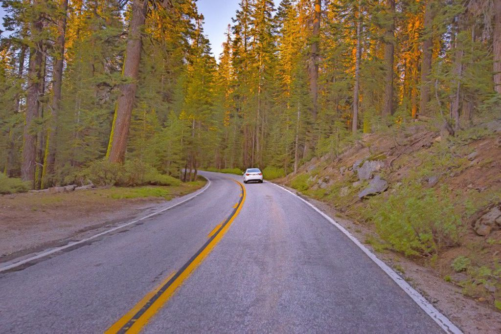 California Car Insurance Requirements Jerry Advice
