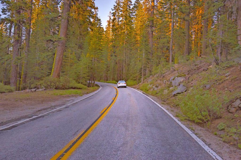 California Car Insurance Requirements
