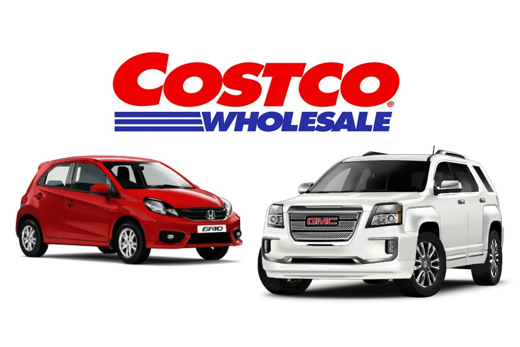 how to buy a car at costco auto jerry advice. Black Bedroom Furniture Sets. Home Design Ideas