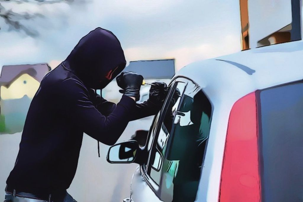 Lojack For Cars >> How To Get A Lojack Recovery System For Your Car Jerry Advice