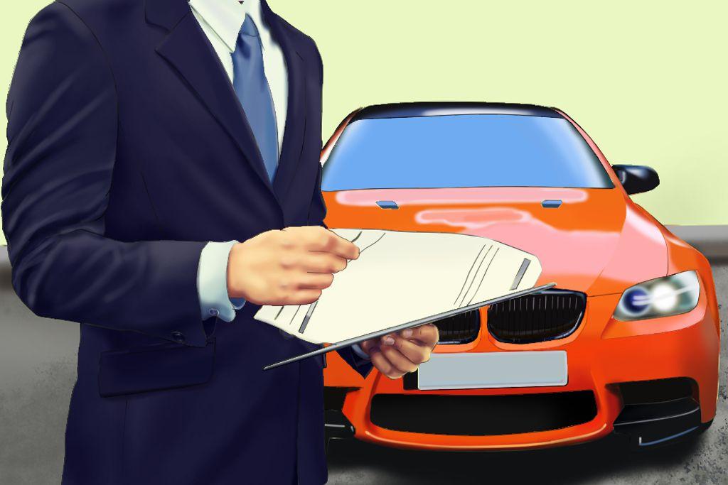 california automobile assigned risk plan