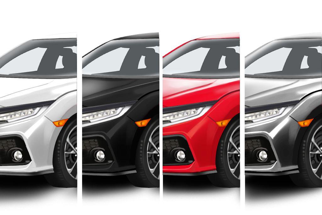 Does Car Color Affect Car Insurance Rates Jerry Advice