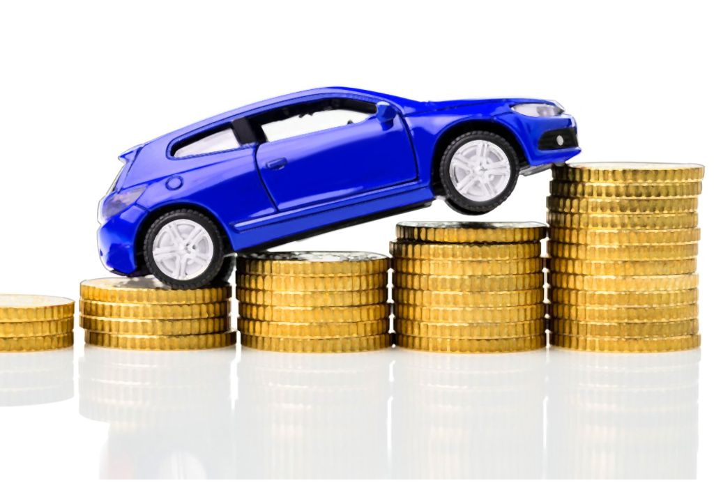 How Do Deductibles Affect Car Insurance Premiums? | Jerry ...
