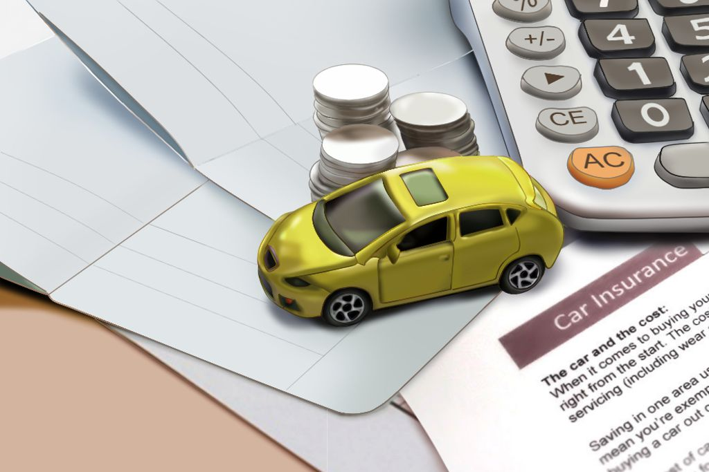 How To Figure Car Payment >> How To Calculate A Down Payment On A Car Jerry Advice