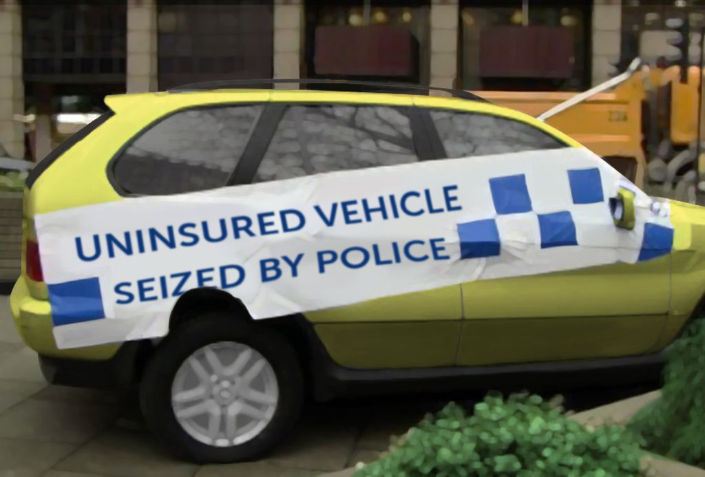 Impound Cars For Sale >> How To Buy Police Impounded Or Seized Cars Jerry Advice