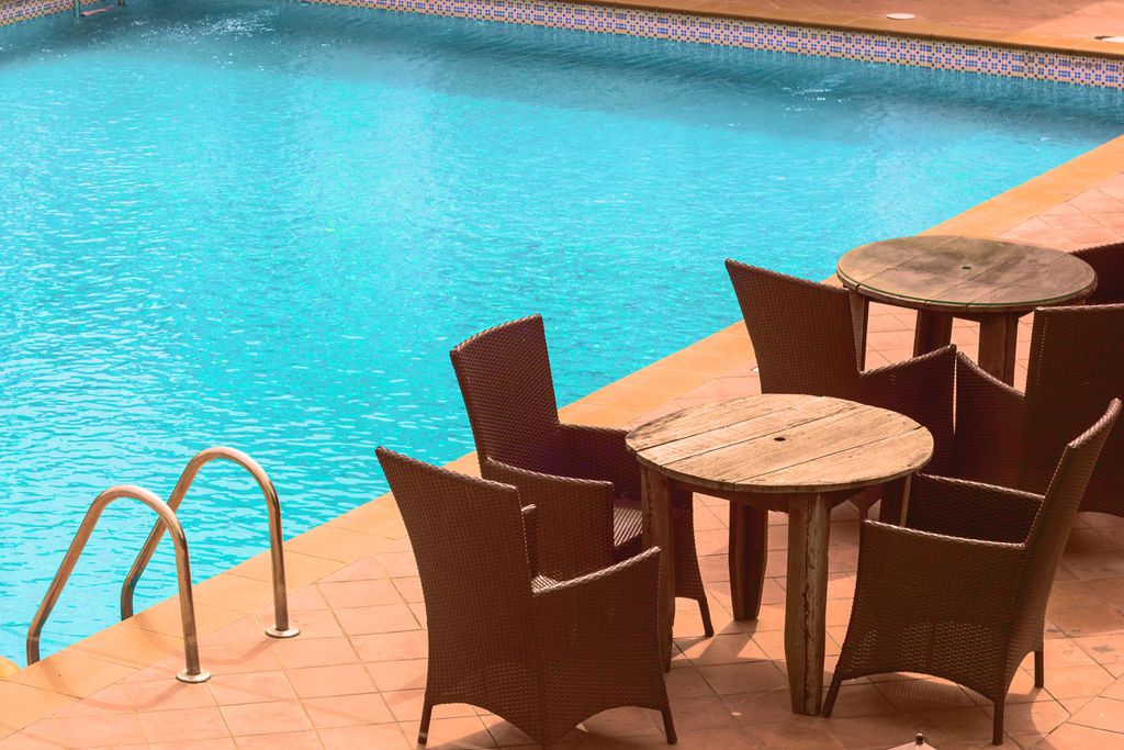 How to Winterize Your Outdoor Pool Jerry Advice