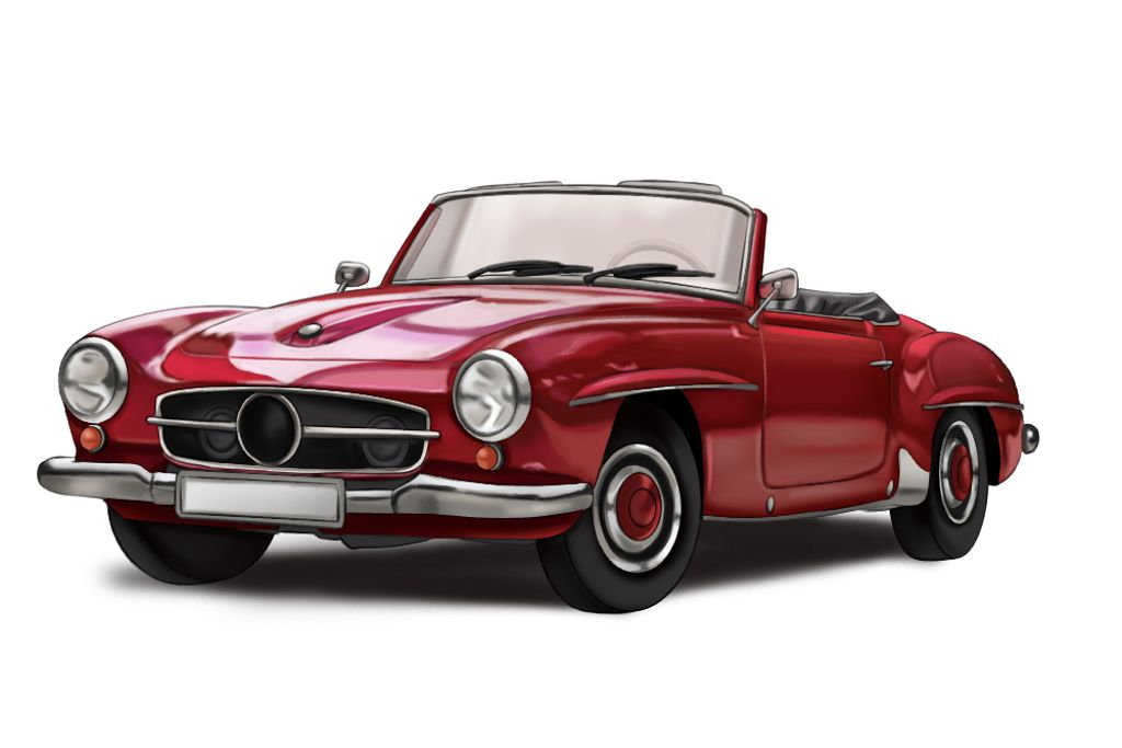 How to Get Classic Car Insurance   Jerry Advice