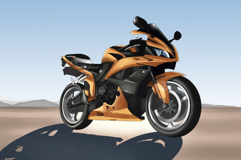 Does a Motorcycle or Car Have Cheaper Insurance Rates ...