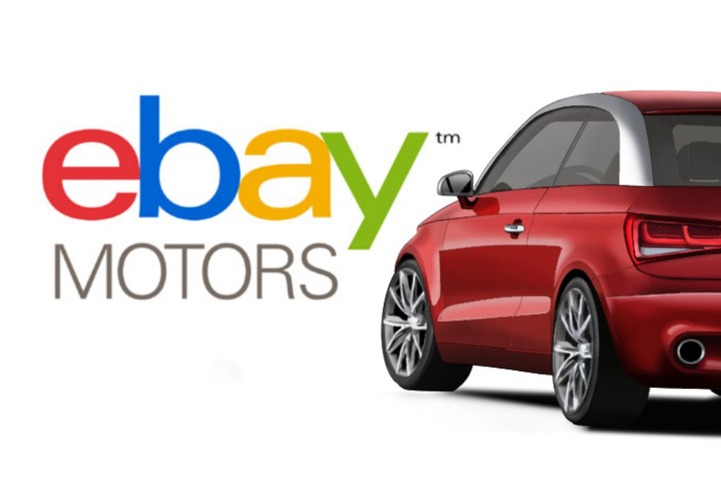 How to Buy a Car On eBay Motors | Jerry Advice