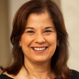 Amy Neistein