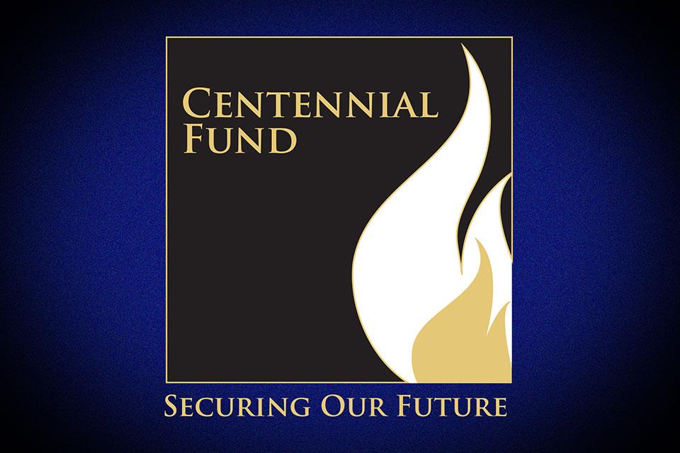 Centennial Fund