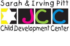 JCC Development Center