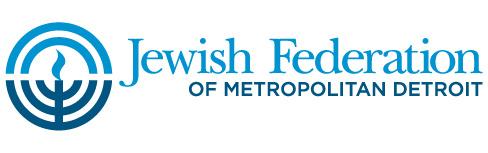 JFMD Logo