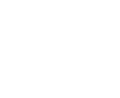 JNC Mortgage