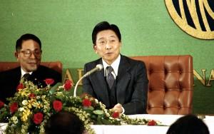 大統領 フェルジナンド・マルコス 写真 2