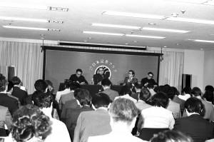 副首相 イエン・サリ 写真 2