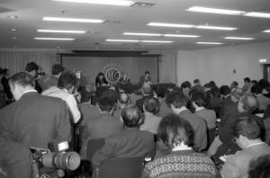大統領顧問 ベラ・チャスラフスカ 写真 4