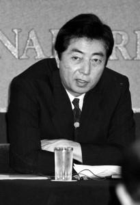 日本新党代表 細川  護煕 写真 3