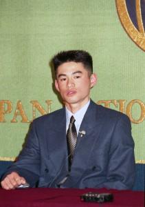 プロ野球選手 イチロー 写真 2