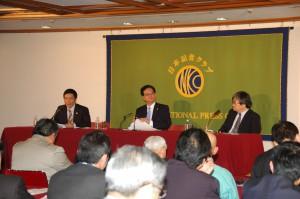 首相 グエン・タン・ズン 写真 2